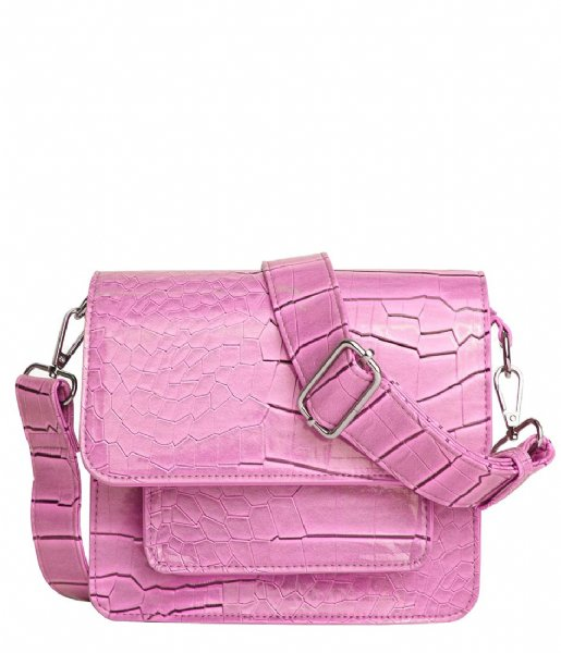 HVISK  Cayman Pocket 016 Dusty Pink