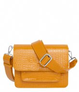 HVISK Cayman Pocket orange (015)