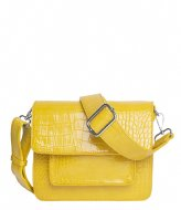HVISK Cayman Pocket yellow (018)