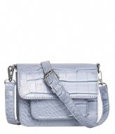 HVISK Cayman Mini Dusty Blue (071)
