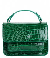 HVISK Renei Croco Pine Green (127)