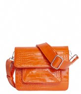 HVISK Cayman Pocket orange (0015)