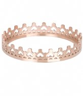 iXXXi Royal Crown Rosegold colored (02)