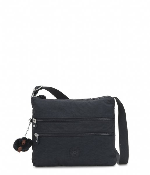 Kipling  Alvar true navy