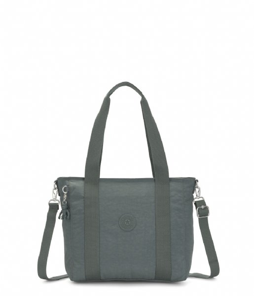 Kipling  Asseni light aloe