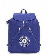 Kipling Fundamental NC Laser Blue