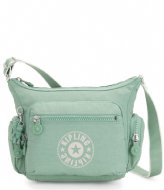 Kipling Gabbie Small Crossbody Frozen Mint (KPKI263249Y1)