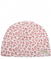 Little Indians Beanie Leopard Leopard (BE09-RO)