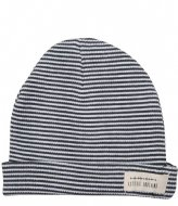 Little Indians Beanie Small Stripe Rib Small Stripe (BE11-SS)