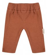 Little Indians Legging Amber Brown (LG15-AB)