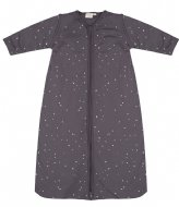Little Indians Sleeping bag Winter Dots Pavement (SLBAW03-PAV)