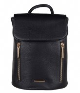 Mister Miara Ash Backpack Black