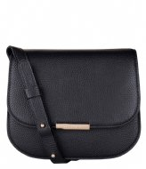 Mister Miara Holly Crossbody Black