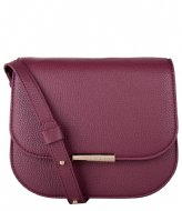 Mister Miara Holly Crossbody Maroon