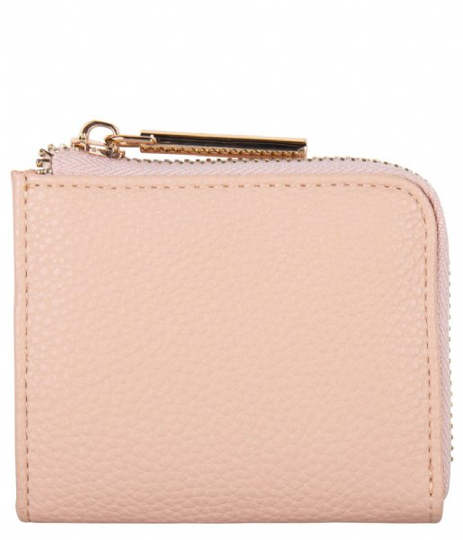Mister Miara  Rue Wallet Rose Dawn