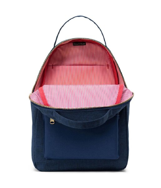 Herschel Supply Co.  Nova Small Navy