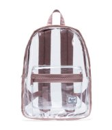 Herschel Supply Co. Classic Mid-Volume Ash Rose
