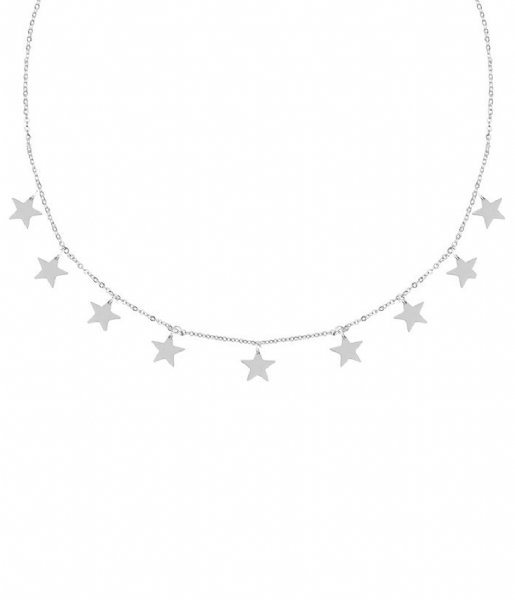 My Jewellery  Meet Me Under The Stars zilverkleurig (1500)