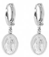 My Jewellery Maria Charm silver colored (1500)