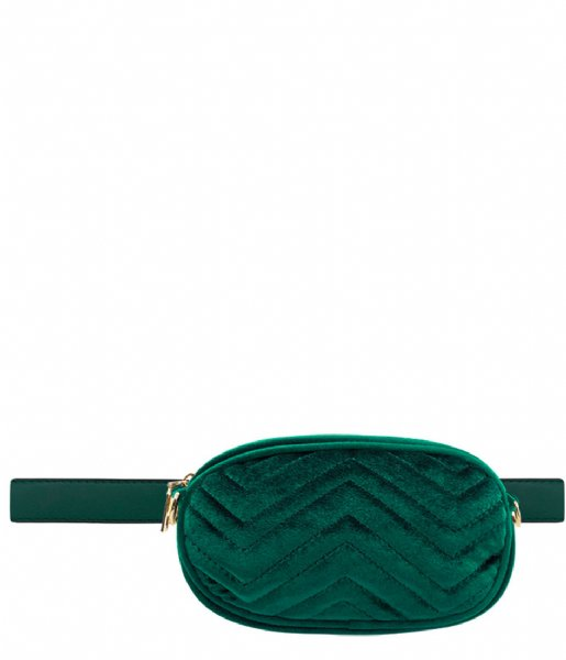 My Jewellery  Bumbag groen (0500)