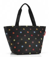 Reisenthel Shopper Medium dots (ZS7009)