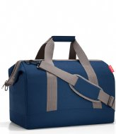 Reisenthel Allrounder Large Reistas dark blue (MT4059)