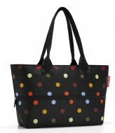 Reisenthel Shopper E1 dots (RJ7009)