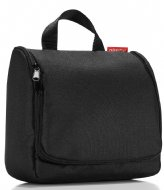 Reisenthel Toiletbag black (WH7003)
