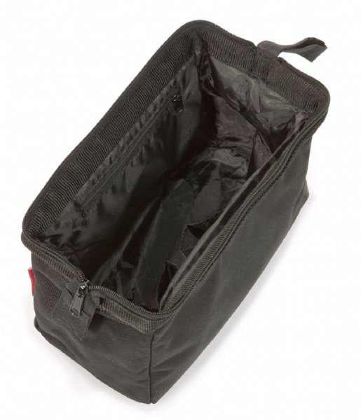 Reisenthel  Travelcosmetic black (WC7003)