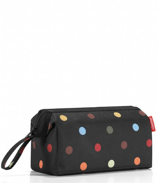 Reisenthel  Travelcosmetic dots (WC7009)