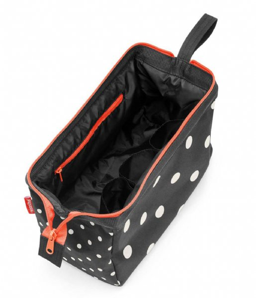 Reisenthel  Travelcosmetic mixed dots (WC7051)