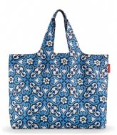 Reisenthel Mini Maxi Beachbag floral (AA4067)