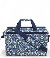 Reisenthel Allrounder Large Pocket floral (MK4067)