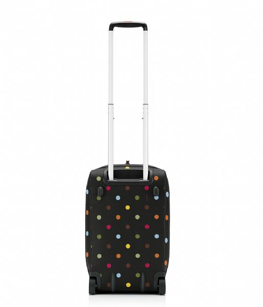Reisenthel  Allrounder Trolley dots (MP7009)
