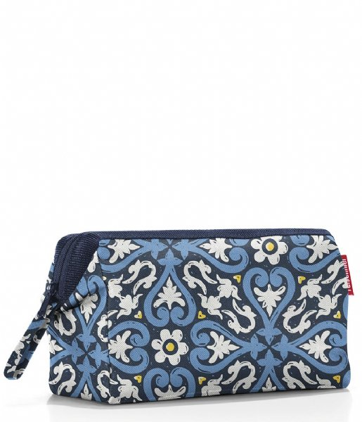Reisenthel  Travelcosmetic floral (WC4067)