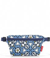 Reisenthel Beltbag Small floral (WX4067)