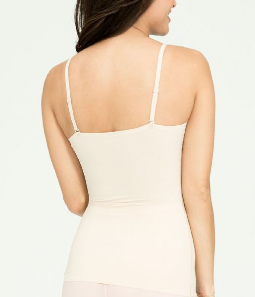 Spanx  Thinstincts Convertible Cami Soft Nude (2119)