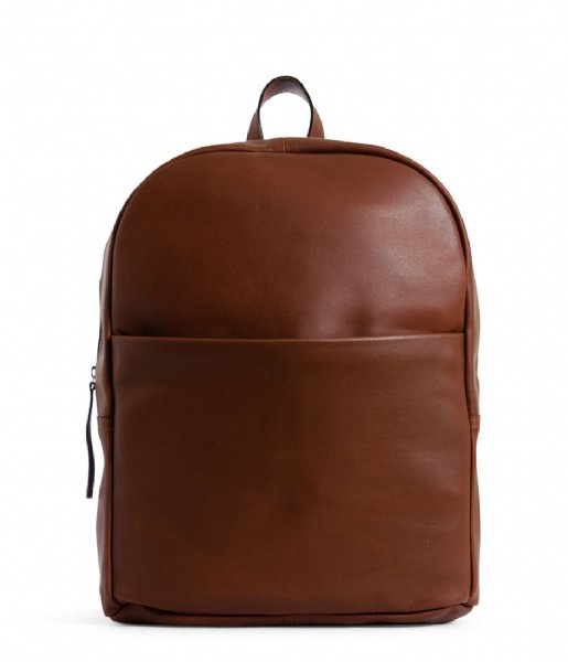 Still Nordic  Storm Backpack brown