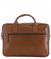 Still Nordic Clean brief 2 room 15 Inch cognac
