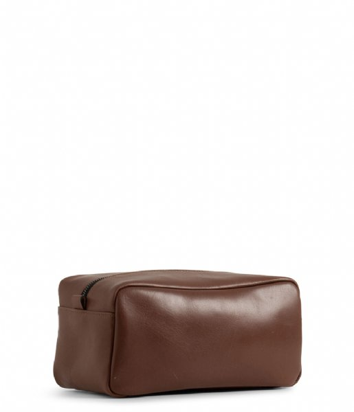 Still Nordic  Clean Toiletry brown