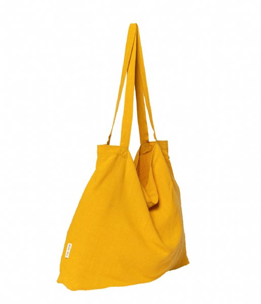 Studio Noos  Lemonade Mom Bag lemonade