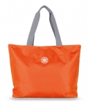 Caretta Beach Bag