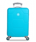 Caretta Suitcase 20 inch Spinner