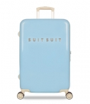 Suitcase Fabulous Fifties 24 inch Spinner