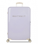 Suitcase Fabulous Fifties 28 inch Spinner