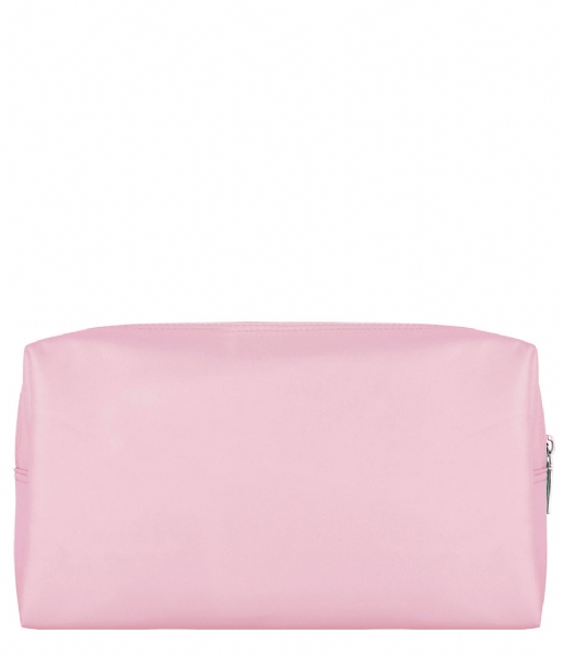 SUITSUIT  Fabulous Fifties Toiletry Bag Deluxe pink dust (26820)