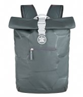 SUITSUIT Caretta Backpack cool gray (34356)