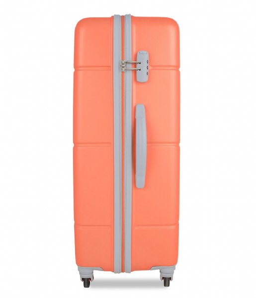 SUITSUIT  Caretta Suitcase 28 inch Spinner melon (12468)
