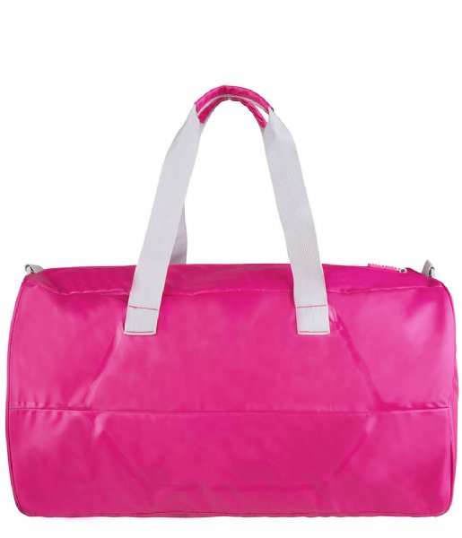 SUITSUIT Travel bag Caretta Weekender hot pink (34366)