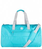 SUITSUIT Caretta Weekender peppy blue (34365)
